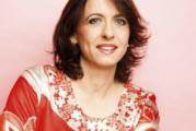 Murièle Roos – «Les enjeux des femmes sont trop souvent réduits au plafond de verre. C'est tellement plus que ça»