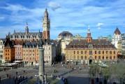 Les bonnes adresses à Lille