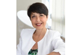 Travailler avec un cancer – Christine Fabresse