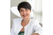 Christine Fabresse - Membre du bureau des elles du Groupe BPCE