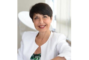 Travailler avec un cancer - Christine Fabresse
