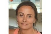 Isabelle Rodney - Membre du bureau des Elles du Groupe BPCE