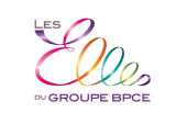 Les Elles du Groupe BPCE