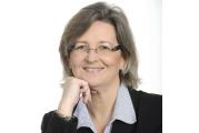 Stéphanie Paix - Membre du bureau des elles du Groupe BPCE