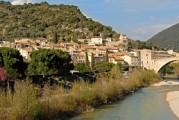 Les bonnes adresses dans la Drôme