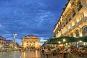 Les bonnes adresses à Montpellier