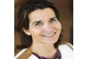 Frédérique Destailleur - Membre du bureau des elles du Groupe BPCE