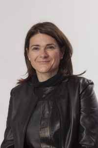 Sabine CALBA