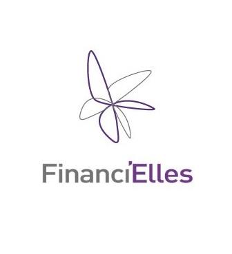 Financi'Elles lance son blog !