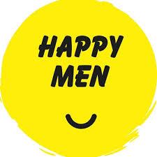 La Caisse d'Epargne Lorraine Champagne-Ardenne s'engage dans une démarche innovante et lance ses cercles de « happy men »