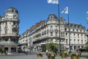 Les bonnes adresses à Orléans