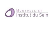Colloque à Montpellier :