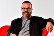 Jean-Michel Monnot -