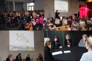 Spécial Mars 2016 : Le forum des Elles de NFE
