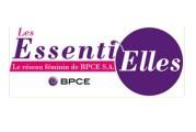 Rencontre annuelle des Essenti'elles, le réseau des femmes de BPCE SA