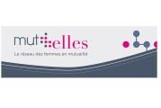 Mut'Elles, le réseau des femmes en Mutualité, est lancé !