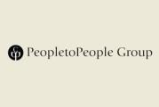 Découvrez l'étude sur la féminisation de la gouvernance réalisée par PeopletoPeople Group