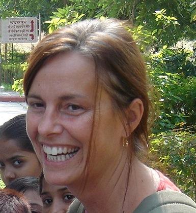 Virginie Abadie-Dalle – «Je rêve toujours en grand et je fais de ces rêves une réalité porteuse, prometteuse et inclusive.»