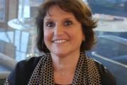 Catherine Baldo – Présidente des Elles du Sud, Banque Populaire du Sud