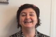 Nathalie Coullon – Présidente des Elles de Loire-Centre