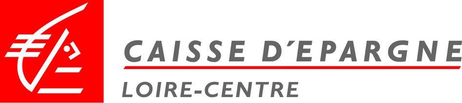 Marie-Laure Dewulf-Basdevant – Présidente du réseau Plurielles, Banque Populaire Bourgogne Franche-Comté