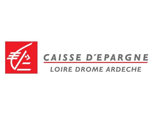 Marie Sorabella et Elisabeth Philibert – Réseau des Elles Avenir, Caisse d'Epargne Loire Drôme Ardèche