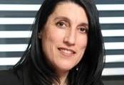 « Audace et confiance : les clés de la transformation ? »   - Christine Fernandez-Faucilhon