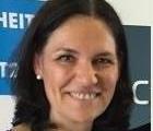 Sylvie Loire-Fabre – Présidente du réseau Coopération'Elles du Crédit Coopératif