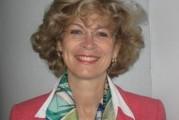 Elisabeth Vuillaume -