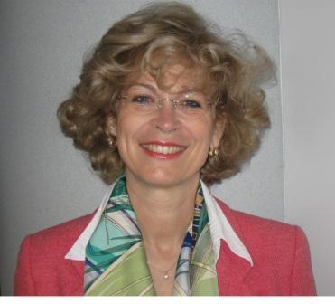 Elisabeth Vuillaume – «Faites bloc entre vous, soutenez-vous !»