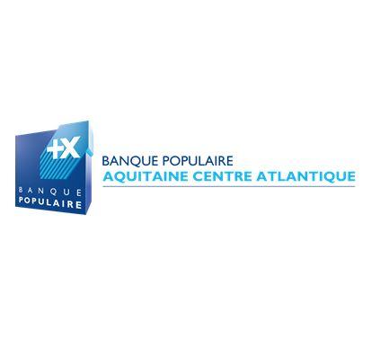Agnès Massol – Présidente du réseau ACquAr'Elles, Banque Populaire Acquitaine Centre Atlantique