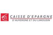 Evelyne Kerjolis-Cauvin - Présidente du réseau Les Voy'elles de la CEPAL, Caisse d'Epargne d'Auvergne et du Limousin