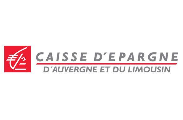 Evelyne Kerjolis-Cauvin – Présidente du réseau Les Voy'elles de la CEPAL, Caisse d'Epargne d'Auvergne et du Limousin