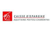 Johann Delage - Réseau Les Elles d'APC, Caisse d'Epargne Acquitaine Poitou-Charente