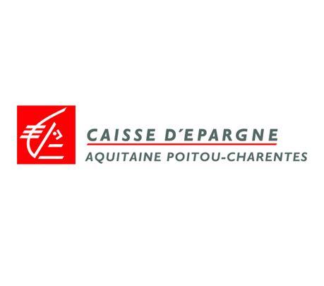 Johann Delage – Réseau Les Elles d'APC, Caisse d'Epargne Acquitaine Poitou-Charente