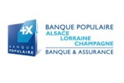 Sabine Calba - Membre du réseau Les Essenti'Elles, Banque Populaire Alsace Lorraine Champagne