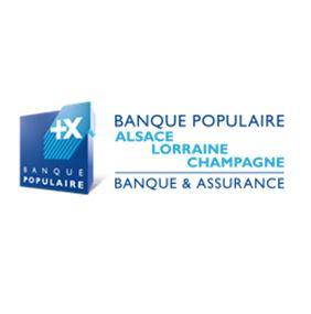 Sabine Calba – Membre du réseau Les Essenti'Elles, Banque Populaire Alsace Lorraine Champagne