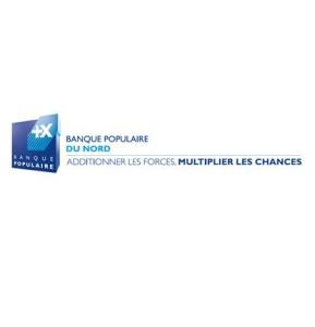 Anne Louami Presidente Du Reseau Talents En Nord Banque
