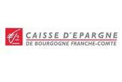 Nathalie Renvoise Benhamdoune - Présidente du réseau des Elles de CEBFC, Bourgogne Franche-Comté
