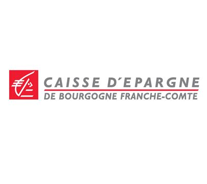 Nathalie Renvoise Benhamdoune – Présidente du réseau des Elles de CEBFC, Bourgogne Franche-Comté