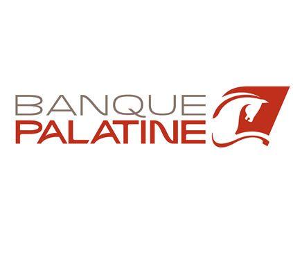 Bernadette De Reynal et Aurélie Tristant – Réseau Palatine au Féminin, Banque Palatine