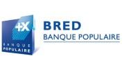 Michèle Boulet - Présidente du réseau BRED Pluri'Elles, BRED-Banque Populaire
