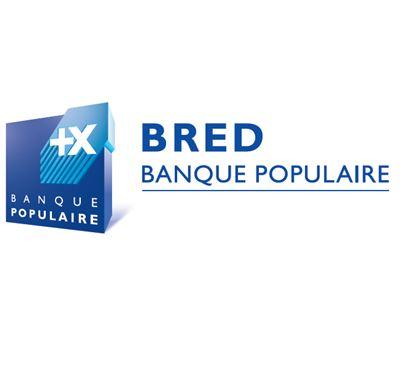 Michèle Boulet – Présidente du réseau BRED Pluri'Elles, BRED-Banque Populaire