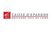 Frédérique Destailleur - Membre du réseau CEBP Elles, Caisse d'Epargne Bretagne Pays de Loire