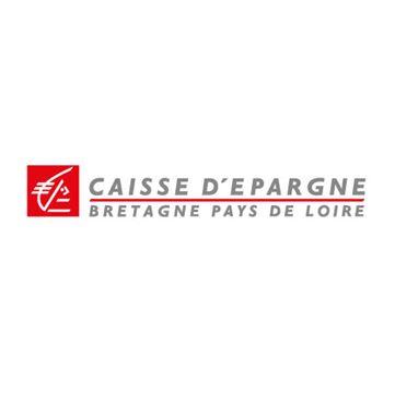 Frédérique Destailleur – Membre du réseau CEBP Elles, Caisse d'Epargne Bretagne Pays de Loire