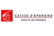 Véronique Desmarécaux et Isabelle Dufossé - Réseau de la Caisse d'Epargne Hauts de France