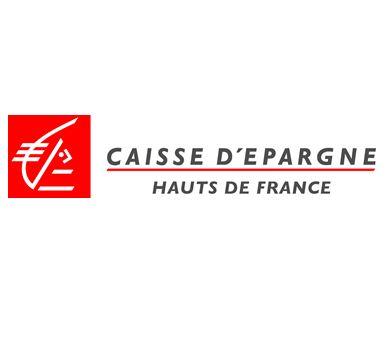 Véronique Desmarécaux et Isabelle Dufossé – Réseau de la Caisse d'Epargne Hauts de France