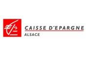Christine Schumacher – Présidente du réseau Caisse d'Epargne Alsace