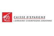 Muriel Douarin - Présidente du réseau Exponenti'Elles, Caisse d'Epargne Lorraine Champagne-Ardenne