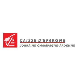 Muriel Douarin – Présidente du réseau Exponenti'Elles, Caisse d'Epargne Lorraine Champagne-Ardenne